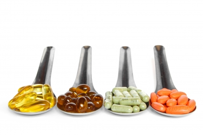 Supplements Becauseitsgoodforyou.com