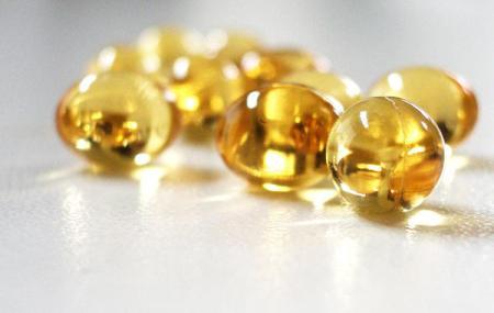 VitaminE Becauseitsgoodforyou.com